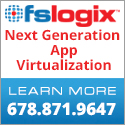 FSLogix