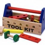 toolkit1