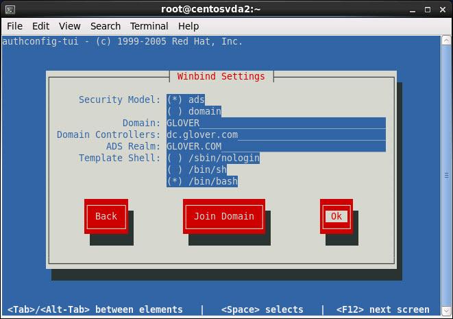XDtipster – Linux VDA setup on CentOS 6 6 Pt 1
