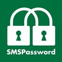 SMS Passcode