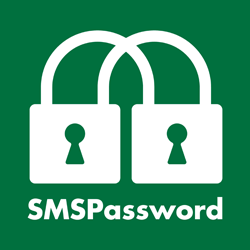 SMS Passcode large