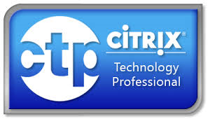 CTP smaller 01