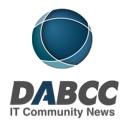 DABCC 125×125