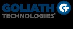 Goliath 250×100