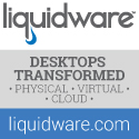 Liquidware 125×125