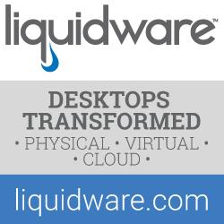 Liquidware 250×250