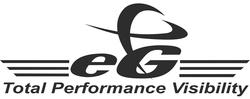 EG Innovations white