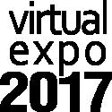 Virtual Expo 2017