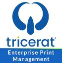 Tricerat 125×125